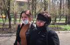 Суицид школьницы в Запорожье: ученики заявили об угрозах