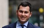 Колишня дружина мільярдера Ахмедова відсудила $100 млн у сина