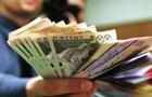 В Україні попит населення на кредити зростає три квартали поспіль