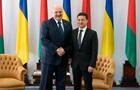 Лукашенко дал  совет  Зеленскому