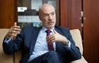 Посол Франції анонсував нові економічні договори з Україною