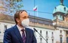 Чехія вишле ще 63 співробітники посольства Росії