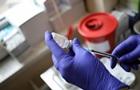 В Україні мають намір розробляти власні вакцини