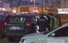 В Киеве злоумышленник взял в заложники двоих женщин и требовал выкуп