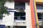 У лікарні в Індії внаслідок пожежі загинули 13 людей