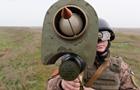 Возле Крыма проходят учения ПВО