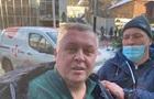 Суд отменил арест экс-замглавы СБУ, подозреваемого в покушении на убийство