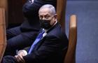 Нетаньяху может стать посредником на переговорах Украины и РФ – посол