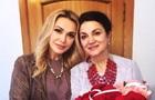 Наталя Сумська розповіла про складні стосунки із сестрою