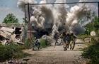 Українська сторона СЦКК: Окупанти намагаються домогтися ескалації конфлікту