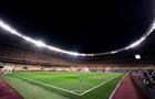 УЄФА оголосив про перенесення матчів Євро-2020 з Дубліна і Більбао