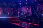 Голос країни 11 сезон: суперфінал шоу онлайн