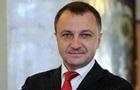 Омбудсмен звернувся до генпрокурора з приводу мовного питання в Миколаєві
