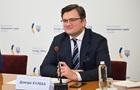 У НАТО підтримують прагнення України до членства - Кулеба