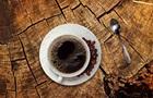 Вчені вперше детально вивчили вплив кави на мозок