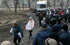 Україна відновиться від коронокризи через два-три роки