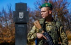 Прикордонники не помітили російських військ