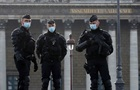 Во Франции зарезали сотрудницу полиции