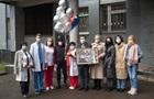 В Україні вперше за 13 років провели складну операцію