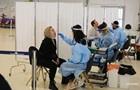 В Ізраїлі за день жодної смерті від коронавірусу