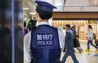 В Японії затримали переслідувачку,  одержиму  поліцейським