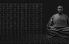 В Україні створили проект будинку у вигляді криптоарту