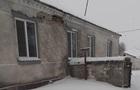 На Дніпропетровщині п ять осіб судитимуть за торгівлю людьми