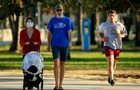 Почти половина миллениалов США имеет хронические заболевания