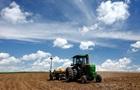Кабмин ожидает продажи 1,5 млн га земли в год