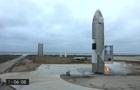 SpaceX провела успішний запуск Starship
