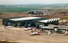 У польському аеропорту українка заявила про бомбу в багажі