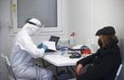 Польша ввела обязательный карантин для граждан трех стран