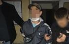 Житель Харківської області зґвалтував і пограбував нову знайому