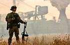 Зеленский поздравил военнослужащих с Днем пехоты