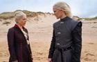 З явилися перші офіційні фото серіалу-приквела Гра престолів