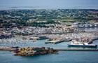 Франція слідом за Британією скерувала кораблі в Ла-Манш