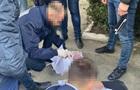 На Тернопільщині чиновника Держпродспоживслужби затримали на хабарі