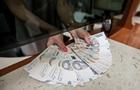 Карантинні виплати отримали 75 тисяч осіб - Мінекономіки