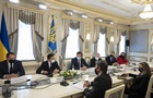 Зеленський попросив США допомогти з деокупацією Криму