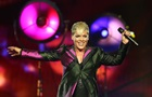 Pink получила звание  Икона  Billboard Music Awards