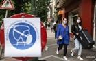Німеччина готує послаблення карантину для вакцинованих