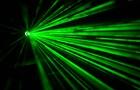 Створено рекордно потужний лазер