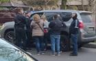 На Київщині  слугу народу  затримали на хабарі - Мосійчук