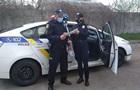 Во Львове созданы отдельные группы полиции для борьбы с домашним насилием