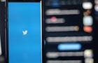 Twitter заблокировал аккаунт, созданный для копирования сообщений Трампа