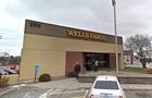 В Миннесоте неизвестные захватили отделение банка