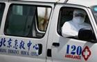 В Китае на ремонтном заводе прогремел взрыв, есть пострадавшие - СМИ