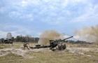 Сутки в ООС: 21 обстрел, погибли два бойца ВСУ