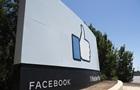 Facebook видалив пов язану зі Слугою народу мережу акаунтів