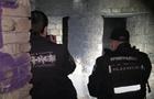 У Києві через помсту спалили чоловіка